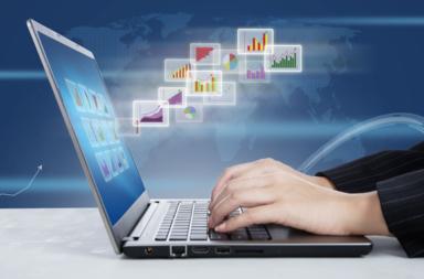 Основные правила при поиске работы в интернете