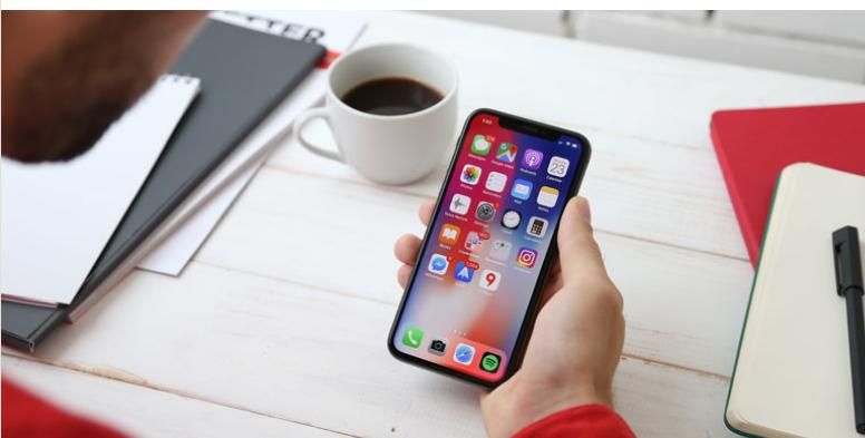 Как заработать на приложениях? 9 способов
