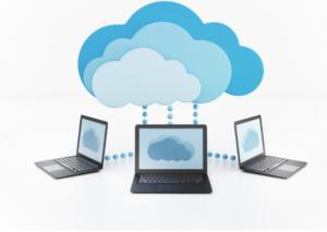 Облачный майнинг: как это работает и типы облачного майнинга